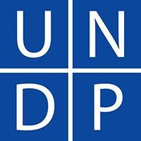برنامه عمران ملل متحد