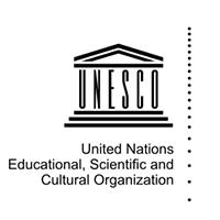 سازمان آموزشی، علمی و فرهنگی ملل متحد
