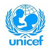 صندوق سازمان ملل متحد برای کودکان