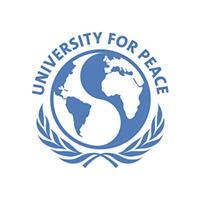 دانشگاه برای صلح