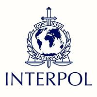پلیس بین الملل