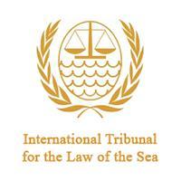 دیوان بین المللی حقوق دریاها