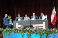 گزارش مرحله نهایی از هشتمین  دوره مسابقات ملی شبیه سازی جلسات دیوان بین المللی کیفری (موت کورت) یادواره هانری دونان