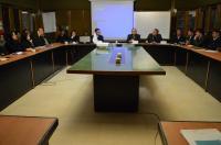 گزارش نشست تخصصی ارزیابی یک دهه فعالیت شورای حقوق بشر۲۰۱۶_۲۰۰۶