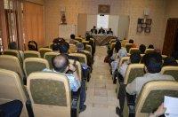 گزارش نشست تخصصی حقوق مسئولیت بین المللی دولت؛معرفت شناسی،تحولات ،آموزه ها
