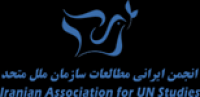 فراخوان مسابقه مقاله نویسی