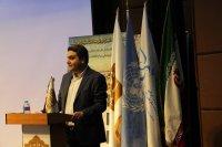 گزارش همایش سالانه انجمن: «نقش دبیرخانه و دبیرکل در تحقق اهداف منشور ملل متحد»