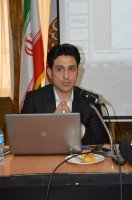 گزارش نشست ششم خوانش اسناد بین المللی: بررسی نتایج مندرج در گزارش کمیسیون حقوق بین الملل راجع به احراز حقوق بین الملل عرفی سال ٢٠١٦