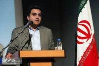 گزارش نشست تخصصی جنگ ایران و عراق از منظر حقوق بشر دوستانه