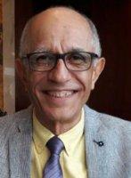 دکتر بهرام مستقیمی (۱۳۹۸_۱۳۹۵)