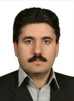 دکتر ستار عزیزی (۱۳۹۲_۱۳۸۹)