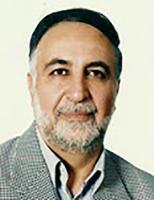 دکتر ابراهیم بیگ زاده (۱۳۹۲_۱۳۸۹)