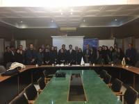 گزارش نشست تخصصی«روندهای اخیر در قضاوت بین المللی و حل اختلافات بین المللی در آسیا»
