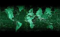 گزارش جلسه ژورنال کلاب:حملات سایبری به عنوان زور مندرج در (بند۴ماده ۲) منشور سازمان ملل متحد