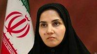 تبریک جهت انتصاب شایسته سرکار خانم دکتر لعیا جنیدی به سمت معاونت حقوقی ریاست جمهوری