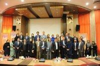 گزارش همایش حقوق شهروندی و توسعه پایدار