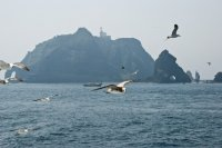 IAUNS Essay Competition: International Law and Dokdo|Takeshima Dispute