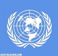 فراخوان مقاله همایش سالانه انجمن ایرانی مطالعات سازمان ملل متحد_مهلت ارسال چکیده تمدید شد