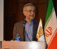 گزارش نشست تخصصی«هفتادمین سالگرد تاسیس کمیسیون حقوق بین الملل»