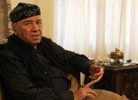 پیام تسلیت هیات مدیره انجمن ایرانی مطالعات سازمان ملل متحد به مناسبت درگذشت استاد دکتر مظاهر مصفا