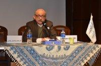 گزارش نشست تخصصی «ایران و سازمان ملل متحد؛ چهل سال کنش و واکنش»