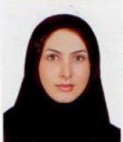 مهسا رضا قلی
