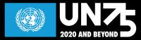در نظرخواهی سازمان ملل متحد برای افزایش کارایی آن شرکت نمایید