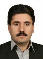 Dr Satar Azizi