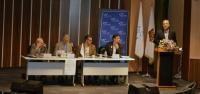 گزارش نشست تخصصی «ابعاد حقوقی برجام هسته ای»