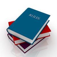 آئین نامه تشکیل کمیته